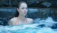 Mako Mermaids Trailer 7440