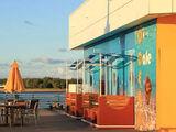 Ocean Cafe