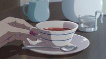 Minoru Cafe Ginza-a-6