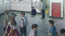 Shinjuku Station-a-wwy-1