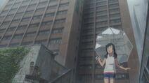 JR Tokyo General Hospital-a-1