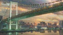 Rainbow Bridge-a-2