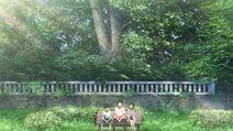 Shiba Park-a-wwy-2