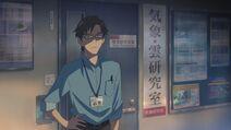Kentaro Araki-a