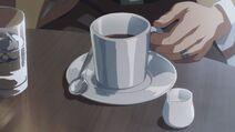 Minoru Cafe Ginza-a-5