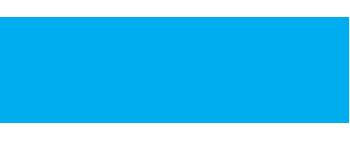 image logo master png malachi s logopedia wikia fandom powered