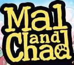 MalandChad