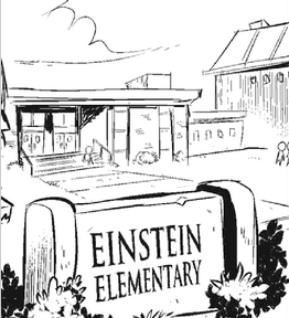File:Elementary school.png