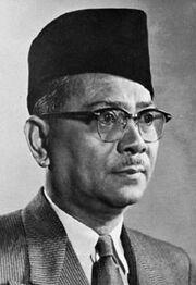 Tunku-abdul-rahman-ayah-1st-pm