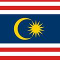 Kualalumpur256.png