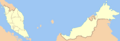 Malaysia states blank (color scheme).png