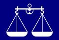 Logo Barisan Nasional.png