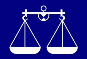 Logo Barisan Nasional