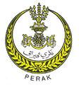Coat of arms of Perak.jpg