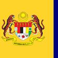 Putrajaya256.png