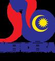 Logo-56-Merdeka.png