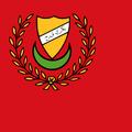 Kedah256.png