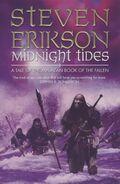 Midnight tides uk1