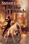 Toll the Hounds 2