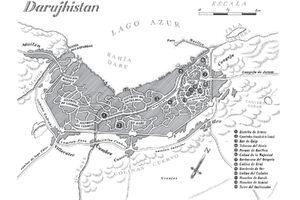 Darujhistan LjdL