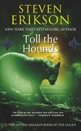 Toll the Hounds 1