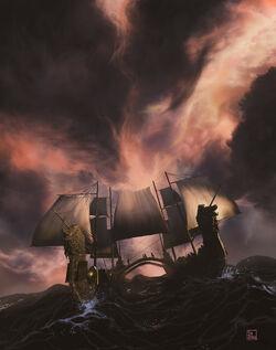 Ray-lopez-thronesofwar