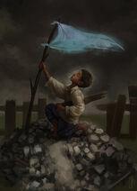 To Die in Battle by Celtic Botan