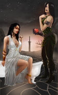 File:Spite and Envy - December by Shadaan