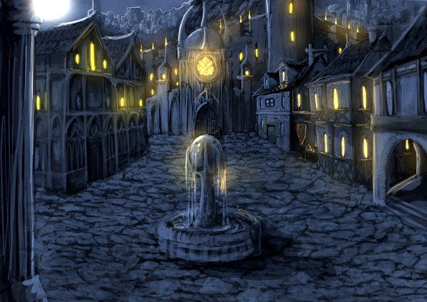 Steven Erikson The Kharkanas Trilogy 2 Fall Of Light Epubgolkes