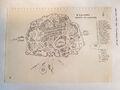 Capustan Map by Erikson.jpg