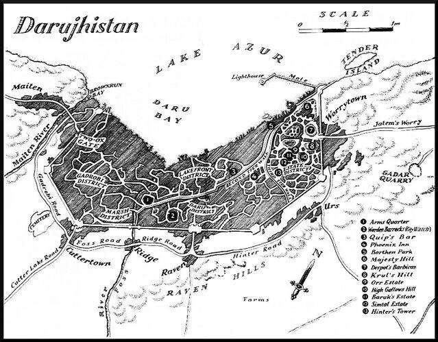 File:Map Darujhistan.jpg