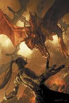 08-Chapter20-Raest&Dragons