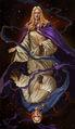 Oponn Version 3 by MisterAdam.jpg