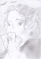 Tattersail by Eileen