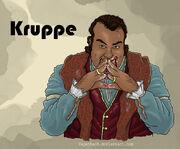 Kruppe 3