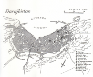 Darujhistan