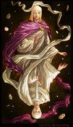 Oponn by meesteradam