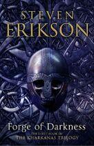 FD cover UK bantam 2012 paperback