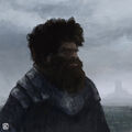 Braven Tooth by Corporal Nobbs.jpg