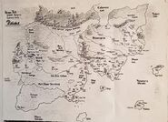 Quon Tali Map by Erikson