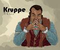 Kruppe 2.jpg