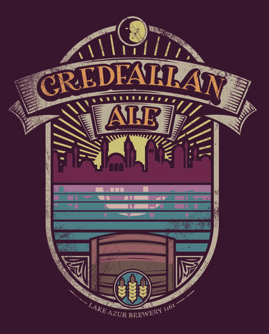 File:Gredfallan Ale logo by AT.jpg