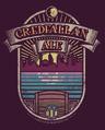 Gredfallan Ale logo by AT.jpg
