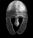 File:Logo raw grey.png