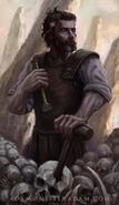 Mason of death by meesteradam