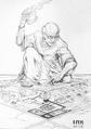Ceda Kuru Qan by Shadaan.PNG