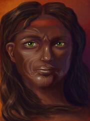 Lostara Yil by Grimhilde