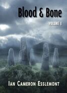 Blood and Bone PS Vol1
