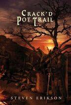 Crackd Pot Trail