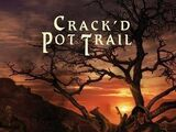 Crack'd Pot Trail